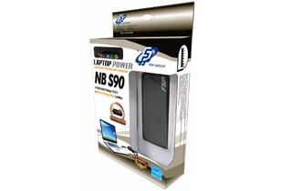 FSP-NBS90