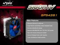 SP543S1